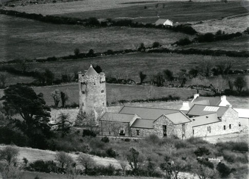 Sixmilebridge, Co. Clare - Irish Rail