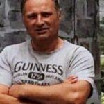 Martin Nilan