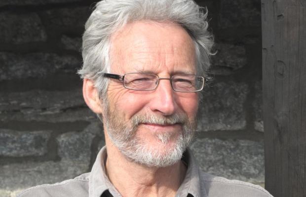 Gordon D'Arcy