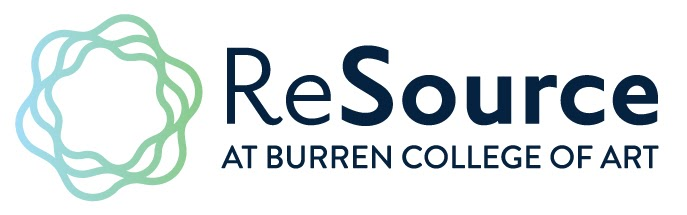 ReSource at Burren College